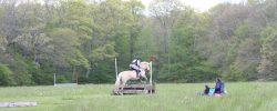 08.19.2018 Horse Trial – Goals