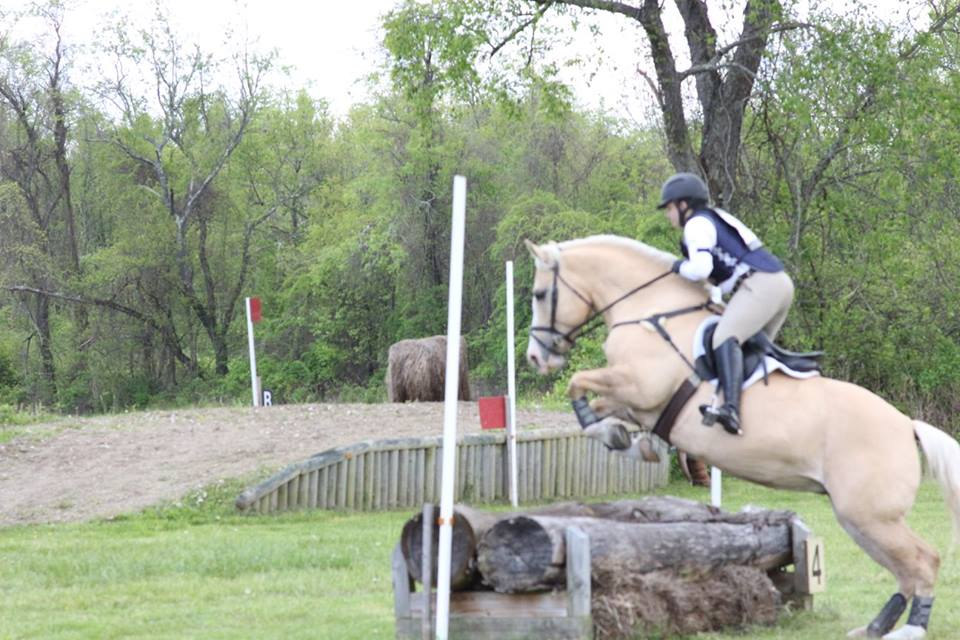 05/22/16 Kent School Horse Trials – Recap