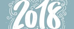 Bloghop: Favorites of 2018
