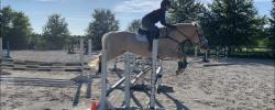 When It Clicks – Jump Lesson Recap