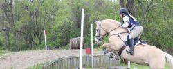 05/22/16 Kent School Horse Trials – Recap
